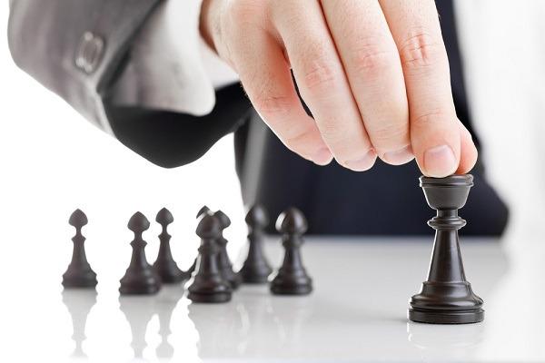 estrategia-negocios