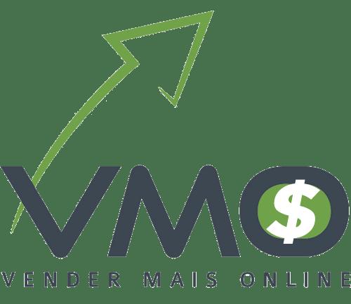 Agência de Lançamentos de Produtos Digitais | Vender Mais Online